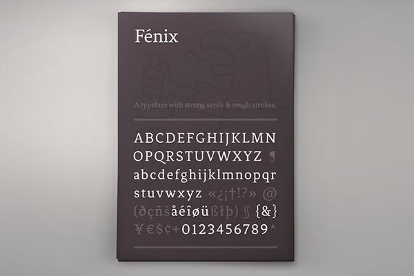 03-Fenix-Type.jpg