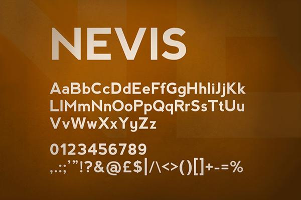 04-Nevis-Type.jpg