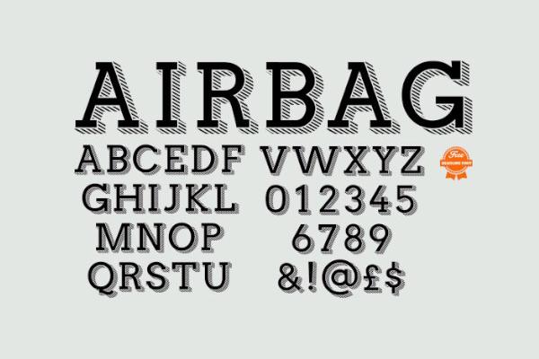 05-Airbag-Type.jpg