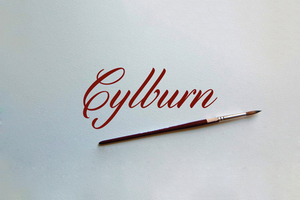 06-Cylburn-Type.jpg