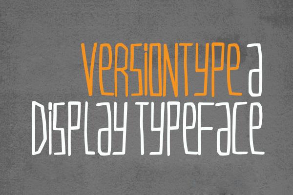 07-Version-Type.jpg