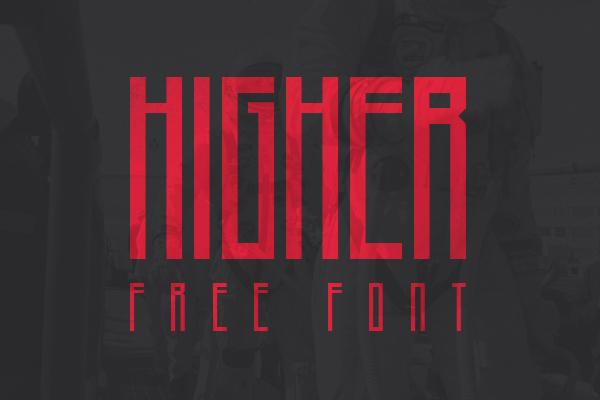 08-Higher-Type.jpg