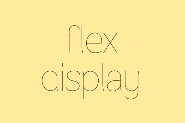 10-Flex-Display-Type.jpg