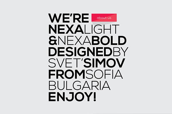 12-Nexa-Type.jpg