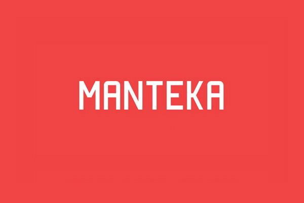 13-Manteka-Type.jpg