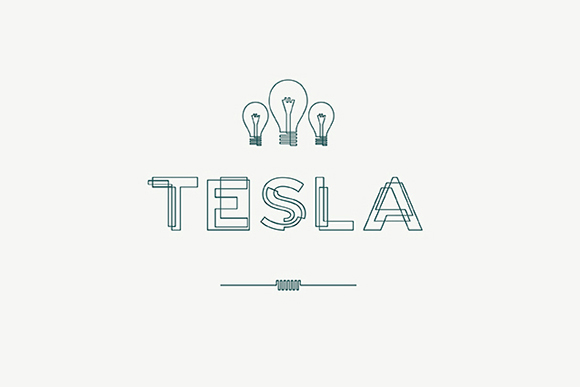 15-Tesla-Type.jpg