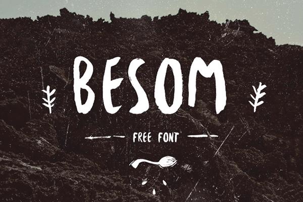 16-Besom-Font.jpg