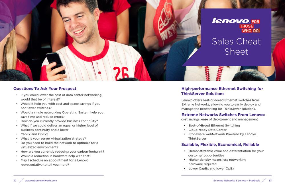 Lenovo-Playbook_15.jpg