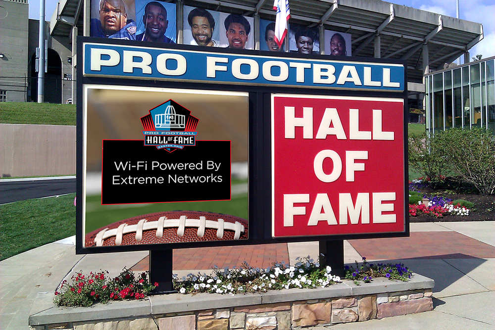 HOF-Mock-Up-Outside-05.jpg