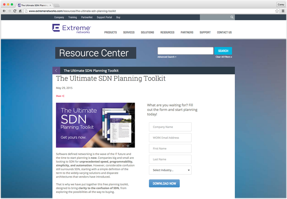 SDN-Planning-Toolkit_Resource-Center-Image.png