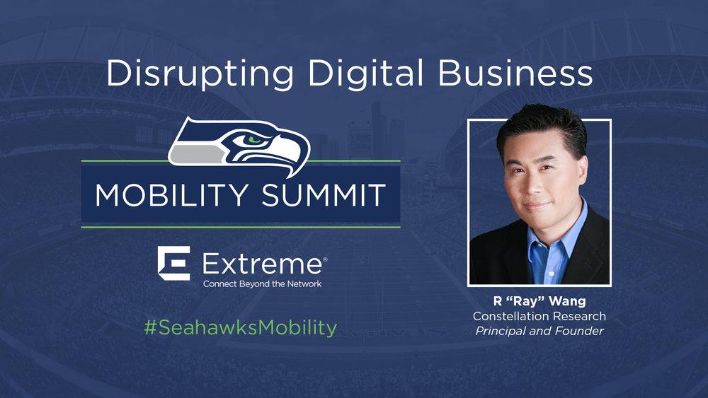 Seahawks-Mobility-Summit_Club-Monitor-Keynote-Ray-Wang