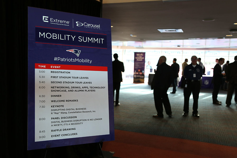 Patriots-Mobility-Summit-Agenda-Poster