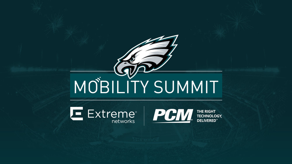 Eagles-Mobility-Summit_Club-Monitors_Event-Logo