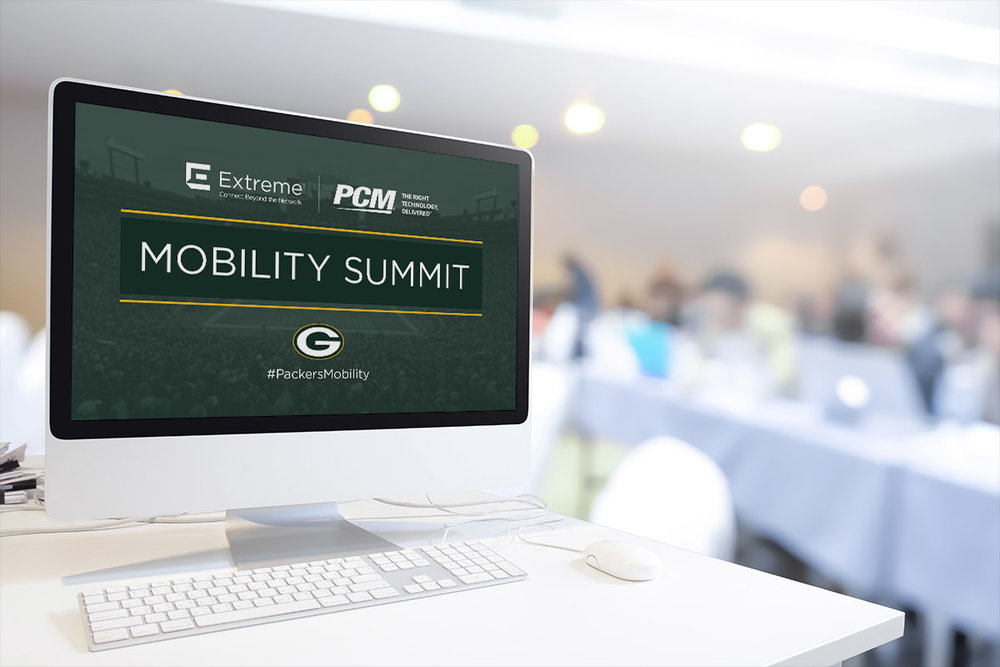 Packers-Mobility-Summit-Event-Logo-Mockup