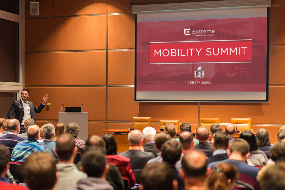 SB51-Mobility-Summit-2017_Club-Monitors_526852522