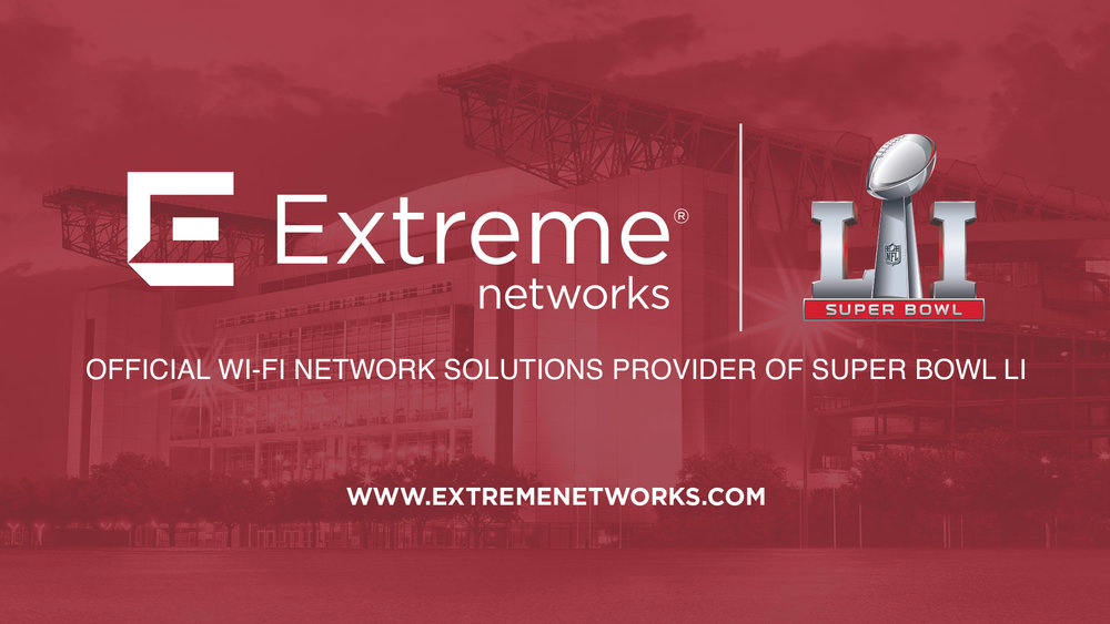 SB51-Mobility-Summit-2017_Club-Monitor-Extreme-NFL-Logo