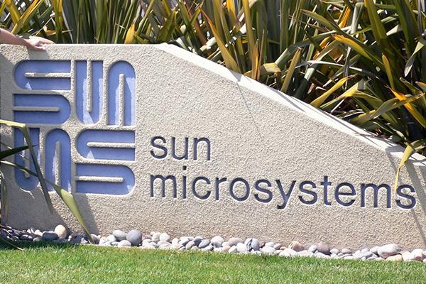 Sun-Microsystems-Logo.jpg