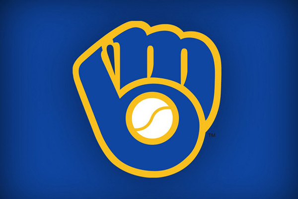 Milwaukee-Brewers-Logo-01.jpg