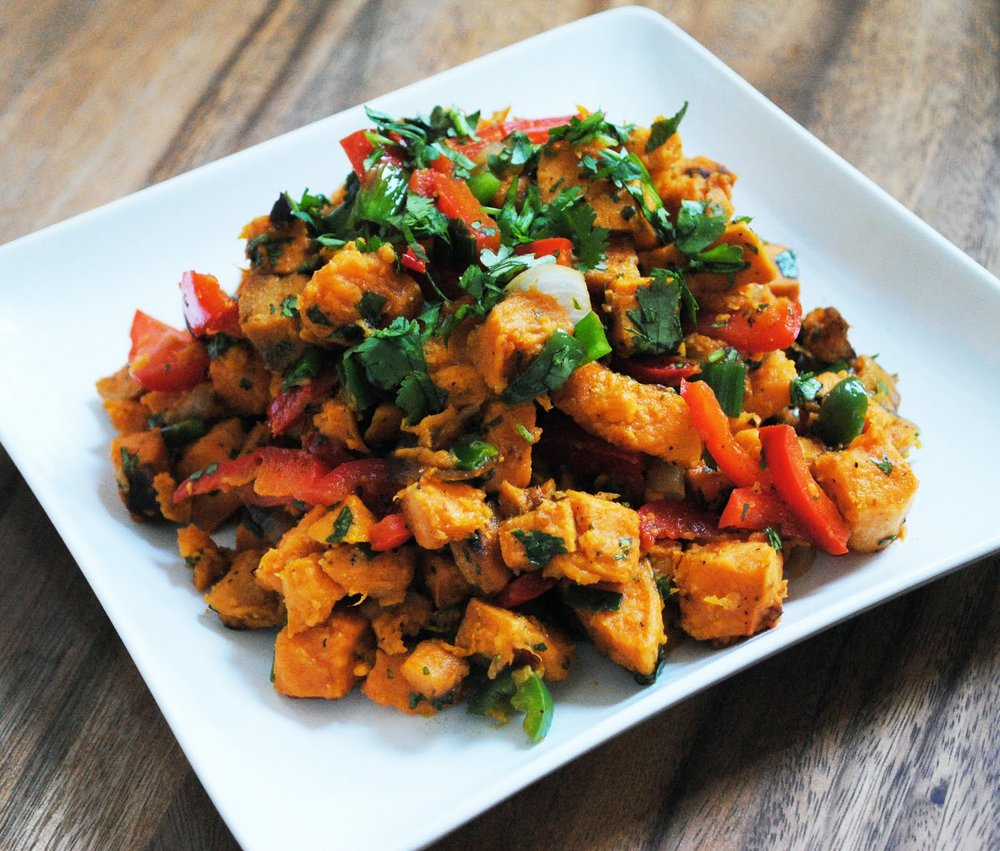 sweet potato salad.jpg