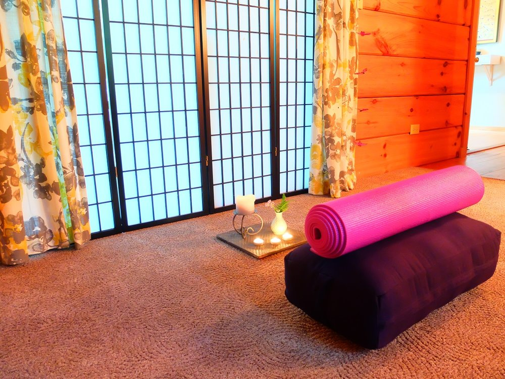 main room yoga mat.jpg