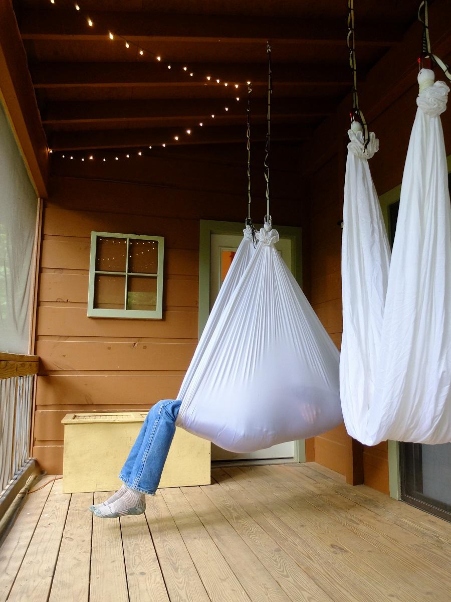 slings hanging.jpg