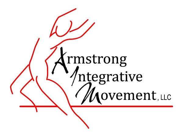 ArmstrongIntegrative 4C.jpg