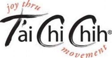 Chi is the vital force. - T'ai Chi is a synonym for