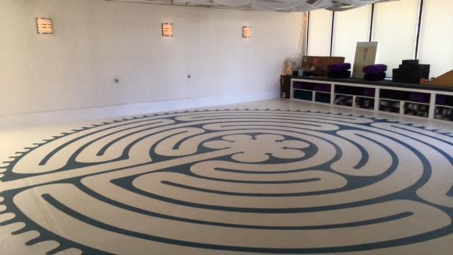 studio floor.JPG