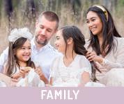familiesFeature_img copy.jpg