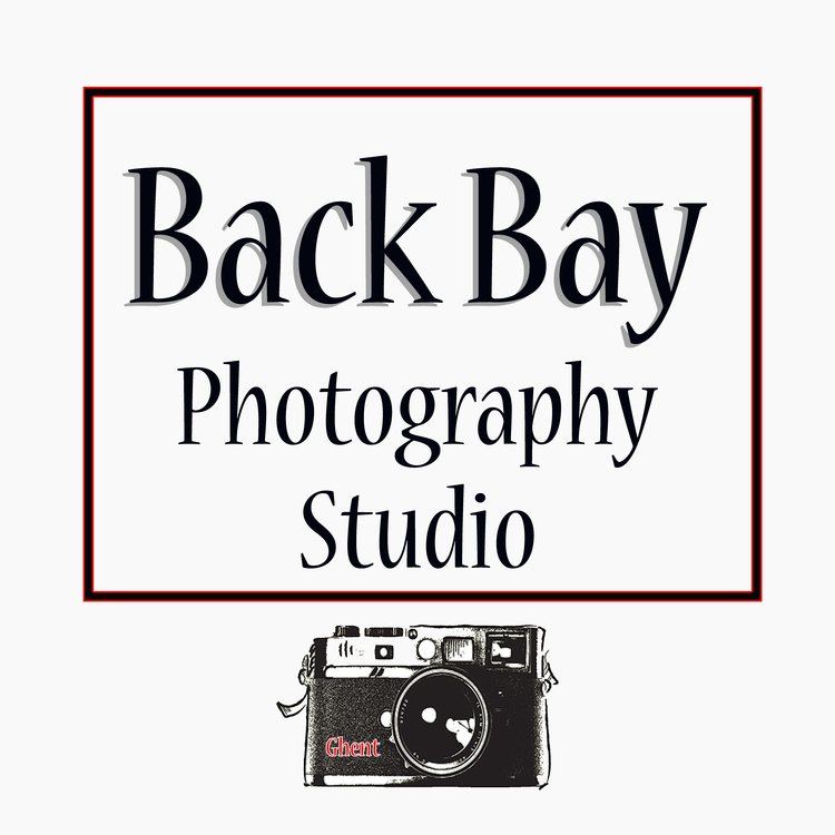 Back Bay Photography & Studio