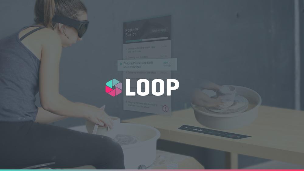 Loop_Final_Deck.030.jpg