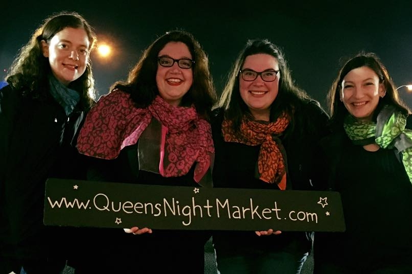 Queens Night Market.jpg