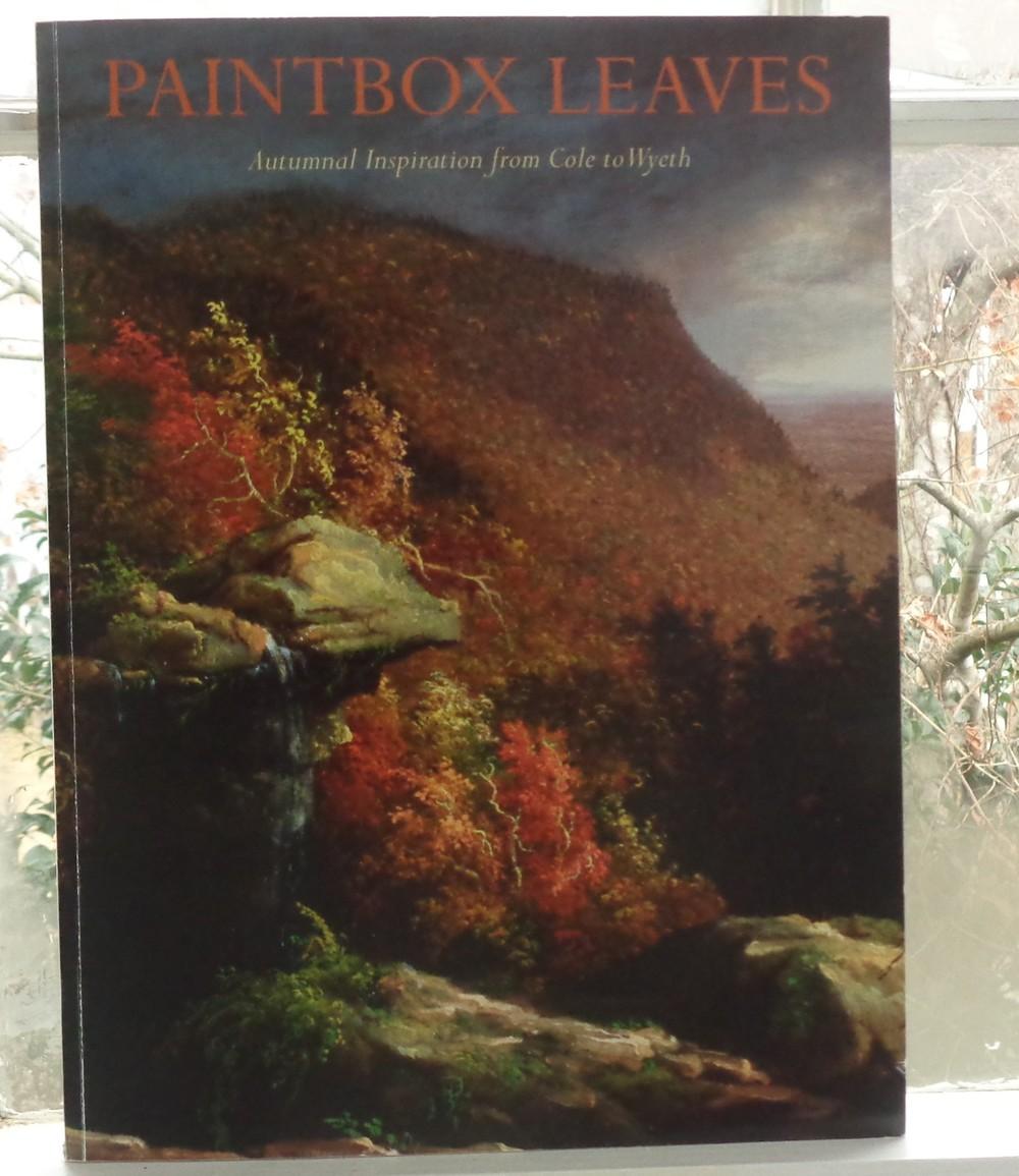 Hudson River Valley Museum Catalog