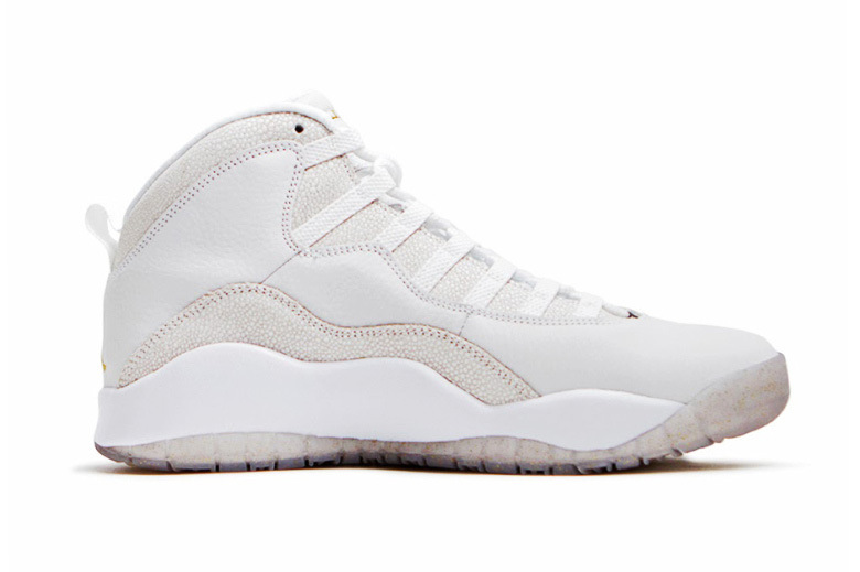 ovo-x-air-jordan-10-retro-was-released-without-warning-002.jpg