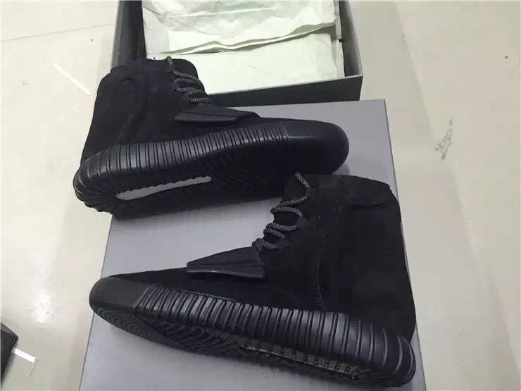 black-yeezy-750-release-date-5.jpg