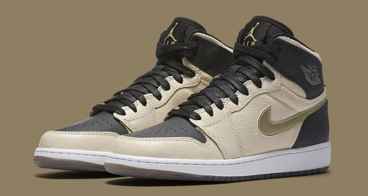 Air-Jordan-1-High-Pearl-White-Metallic-Gold-.jpg