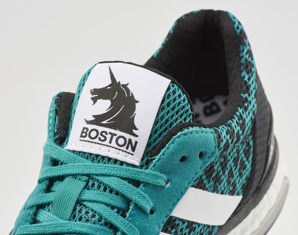 Boston_EQT_2.jpg