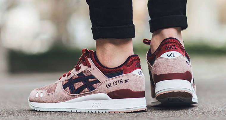 ASICS-Gel-Lyte-III-Adobe-Rose-.jpg
