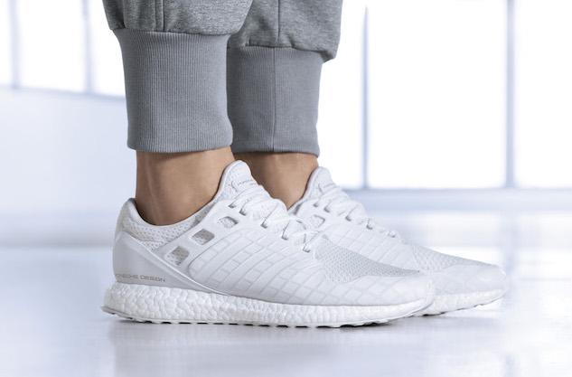 porsche-design-adidas-ultra-boost-all-white-2-1.jpg