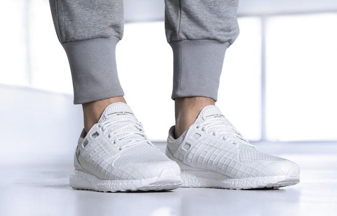 porsche-design-adidas-ultra-boost-all-white-1.jpg