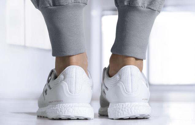 porsche-design-adidas-ultra-boost-all-white-3.jpg