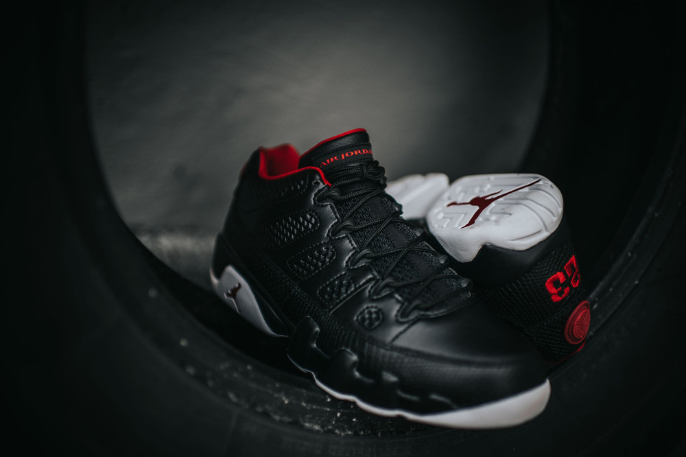 Nike_AJ9_RetroLow_blkGymRedWht_9_47d0a6cc-ab76-4c38-bd96-933fc53c6775_1024x1024.jpg