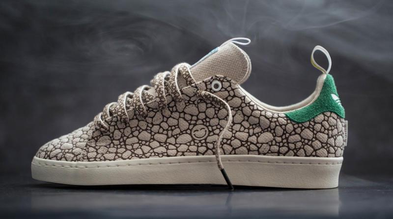 adidas-stan-smith-420-sneakers-07_o5j2pb.jpg