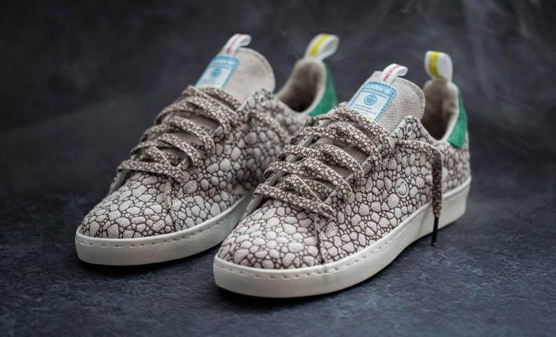 adidas-stan-smith-420-sneakers-01_c1syl1.jpg