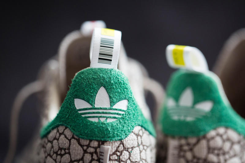 adidas-stan-smith-420-sneakers-02_o5j2pi.jpg