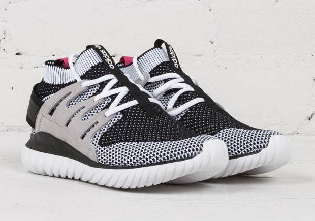 adidas-tubular-nova-primeknit-available-01.jpg