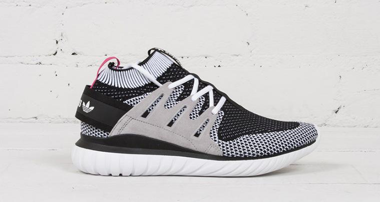 adidas-Tubular-Nova-Primeknit-.jpg