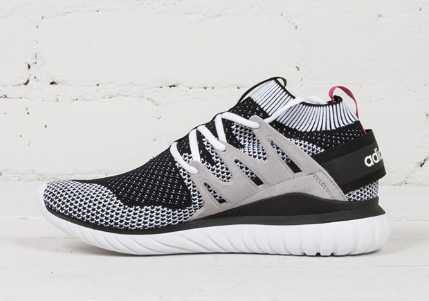 adidas-tubular-nova-primeknit-available-03.jpg