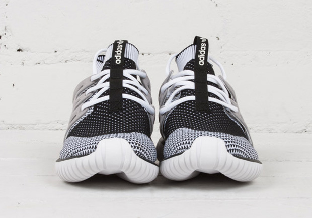 adidas-tubular-nova-primeknit-available-04.jpg