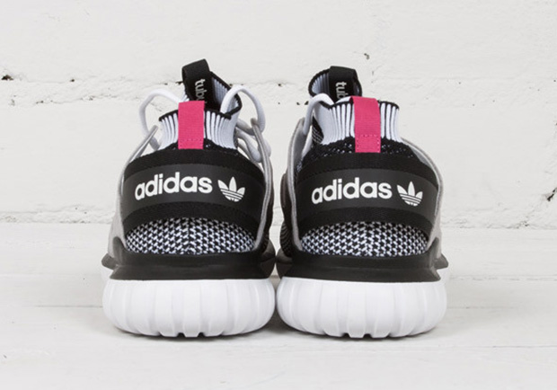 adidas-tubular-nova-primeknit-available-05.jpg